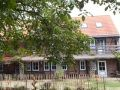Saxony-Anhalt guesthouses